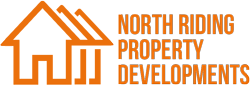 Property Development Yarm